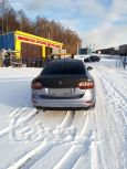 Renault Fluence, 2010 год, 325 000 руб.