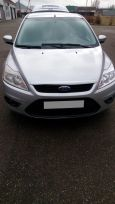 Ford Ford, 2008 год, 315 000 руб.