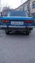 Москвич 2140, 1979 год, 22 000 руб.