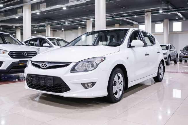 Hyundai i30, 2010 год, 375 001 руб.