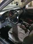 Chevrolet Lanos, 2009 год, 199 000 руб.