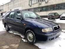 Москва Felicia 2000