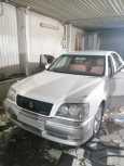 Toyota Crown, 2000 год, 460 000 руб.