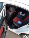 Hyundai Elantra, 2013 год, 670 000 руб.