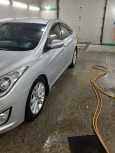 Hyundai i40, 2012 год, 800 000 руб.