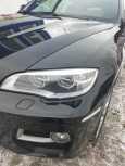 BMW X6, 2014 год, 1 400 000 руб.
