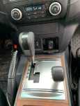 Mitsubishi Pajero, 2007 год, 990 000 руб.