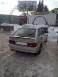Лада 2114 Самара, 2006 год, 105 000 руб.