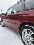 Subaru Legacy, 1998 год, 280 000 руб.