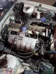 Nissan Laurel, 1991 год, 150 000 руб.