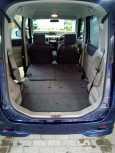 Suzuki Palette, 2008 год, 280 000 руб.