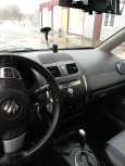 Suzuki SX4, 2013 год, 700 000 руб.