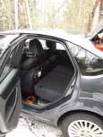 Ford Focus, 2010 год, 379 000 руб.