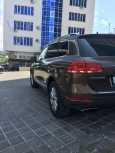 Volkswagen Touareg, 2014 год, 2 050 000 руб.