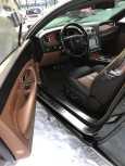 Bentley Continental GT, 2004 год, 1 550 000 руб.