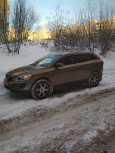 Volvo XC60, 2013 год, 1 200 000 руб.