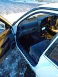 Toyota Cresta, 1984 год, 135 000 руб.