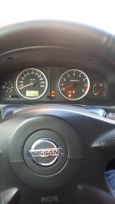 Nissan Almera, 2004 год, 185 000 руб.