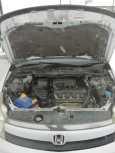 Honda Stream, 2004 год, 399 000 руб.