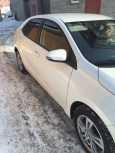 Toyota Corolla, 2014 год, 650 000 руб.