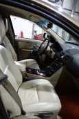 Volvo XC90, 2013 год, 1 399 000 руб.