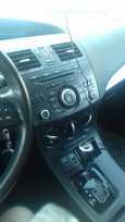 Mazda Mazda3, 2013 год, 669 000 руб.