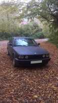 BMW 5-Series, 1991 год, 160 000 руб.