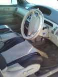 Toyota Vista, 1991 год, 250 000 руб.