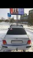 Toyota Corsa, 1995 год, 95 000 руб.