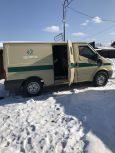 Ford Ford, 2010 год, 550 000 руб.