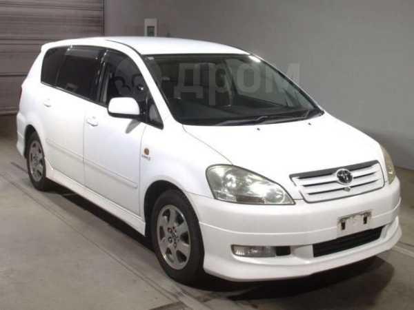 Toyota Ipsum, 2002 год, 299 000 руб.