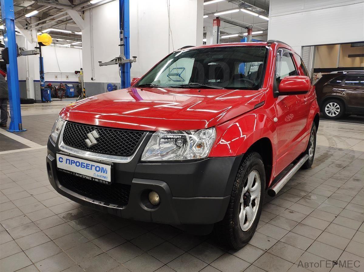Автосалоны сузуки с пробегом москва цены на новые автомобили в москве в автосалонах 2015