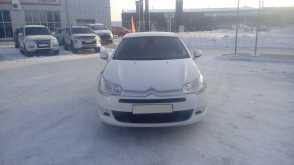 Омск C5 2010