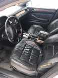 Audi A6, 1998 год, 129 000 руб.