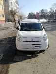 Suzuki Alto, 2013 год, 230 000 руб.