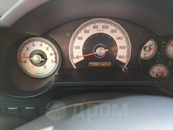 Toyota FJ Cruiser, 2014 год, 2 850 000 руб.