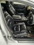 Toyota Aristo, 1998 год, 390 000 руб.