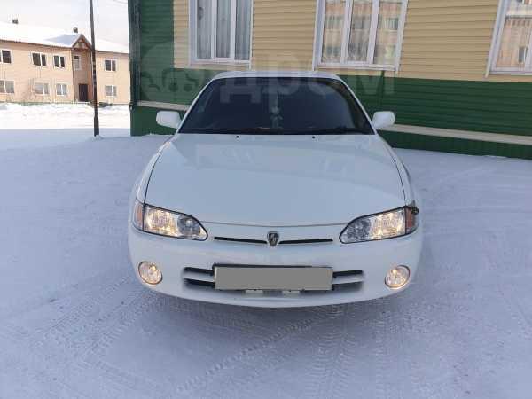 Toyota Corolla Levin, 1999 год, 240 000 руб.