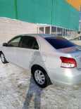 Toyota Belta, 2009 год, 370 000 руб.