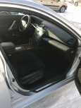 Toyota Camry, 2008 год, 568 000 руб.