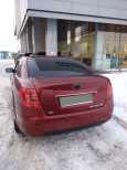 FAW Besturn B50, 2012 год, 350 000 руб.