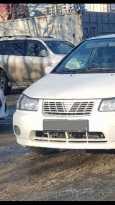 Nissan Liberty, 1999 год, 360 000 руб.