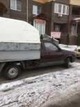 Прочие авто Россия и СНГ, 2007 год, 130 000 руб.