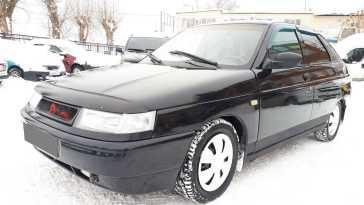 Уфа 2112 2007