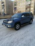 Toyota Hilux Surf, 2004 год, 950 000 руб.