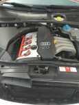 Audi A6, 2002 год, 346 000 руб.