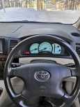 Toyota Corolla Spacio, 2001 год, 370 000 руб.