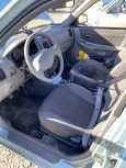 Hyundai Accent, 2008 год, 410 000 руб.