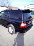 Toyota Land Cruiser, 2003 год, 1 249 999 руб.