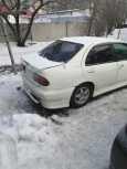 Nissan Pulsar, 1996 год, 100 000 руб.